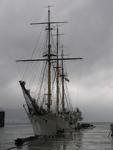 Школски брод Јадран