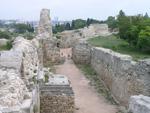 Антички Херсонес