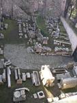 Археолошки музеј у Истамбулу